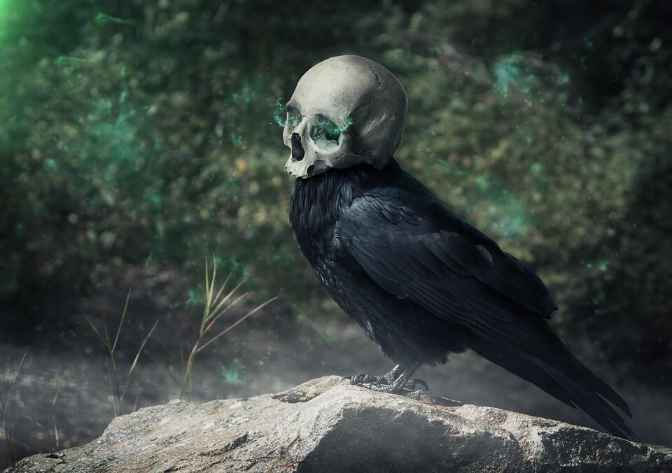 Black Magic Spells And How They Work | Healing And Voodoo Spells