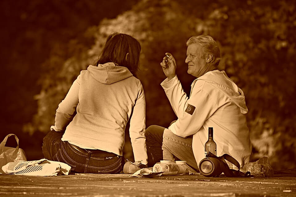 Communication Spells To Make You More Likable | Healing And