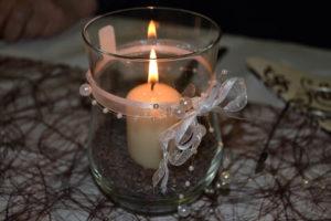Spells To Get My Ex Back Now | Healing And Voodoo Spells