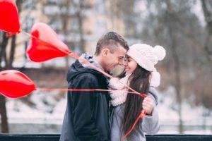 Take care with love spells that work immediately