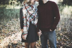 what are love spells