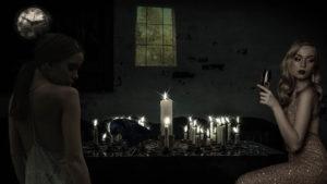 powerful voodoo love spells
