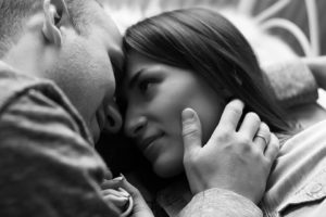 real love spells that work fast
